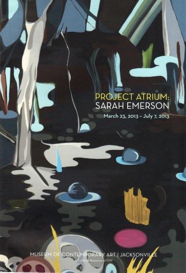 ProjectAtrium(cover)